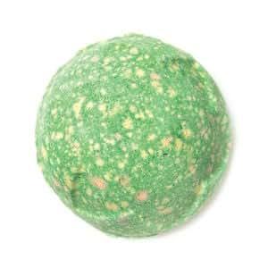 Lord of misrule bath bomb 7 0 oz by lush beauty - Bombe da bagno lush amazon ...