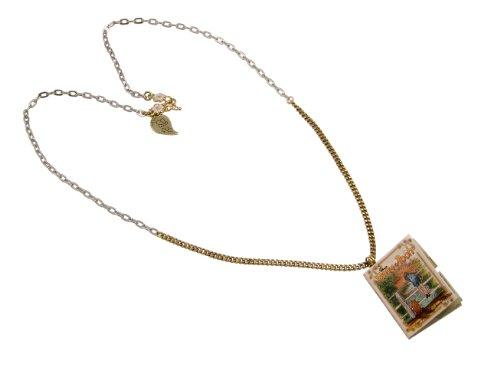 couture-disney-winnie-the-pooh-mapa-libro-collar