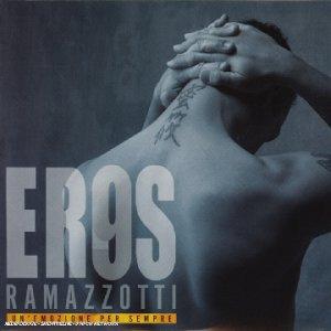 Eros Ramazzotti - Un Emozione Per Sempre - Zortam Music