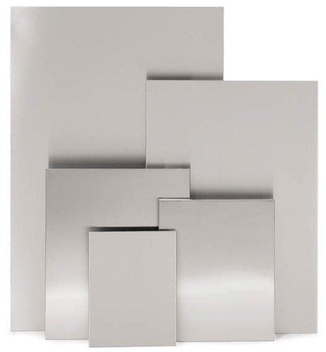 Magnetic Fridge Memo Board - Fridge