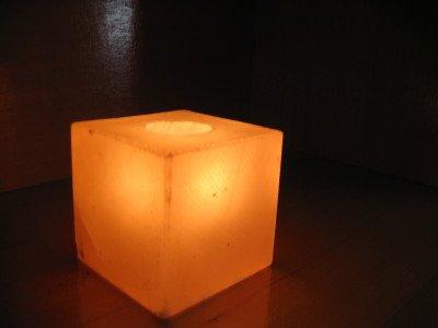 Himalayan-Salt-Block-2-Inch-Salt-Cube