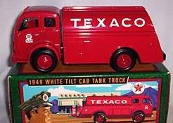 texaco-1949-white-tilt-cab-tank-truck-bank-collectors-series-13
