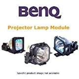 Benq 5J.J6H05.001 - Lamp module for BENQ MS500H Projector. Power = 190 Watts. Lamp Life (Hours) = 4500 STD/6000 ECO. Now with 2 years FOC warranty.