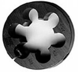 Park Tool 608 Cutting Die For FTS-1 (1-1/4- Inch 