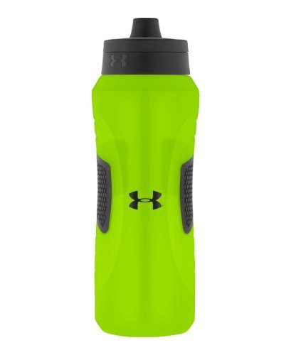 Under-Armour-Undeniable-32-Ounce-Squeeze-Bottle-with-Quick-Shot-Lid