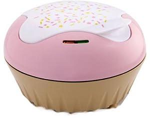 Sunbeam FPSBCML900 Cupcake Maker, Pink from Sunbeam