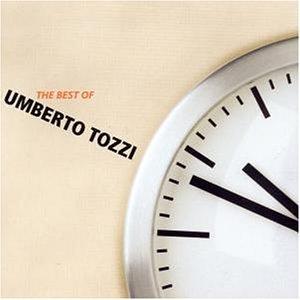 Umberto Tozzi - Dimentica Dimentica Lyrics - Zortam Music