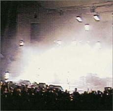 野音Live on'94 6.18