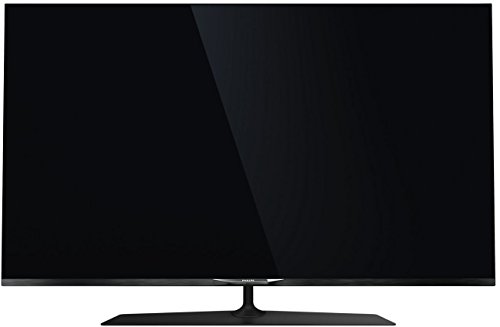 Philips 49PUS7909 123 cm ( (49 Zoll Display),LCD-Fernseher,600