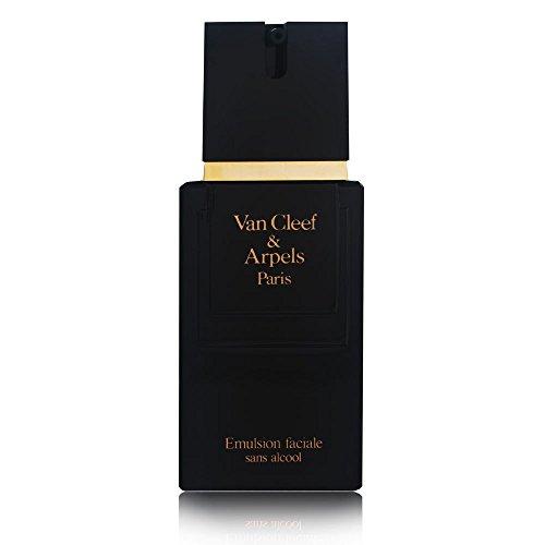van-cleef-pour-homme-by-van-cleef-arpels-25-oz-moisturizing-facial-formula-alcohol-free
