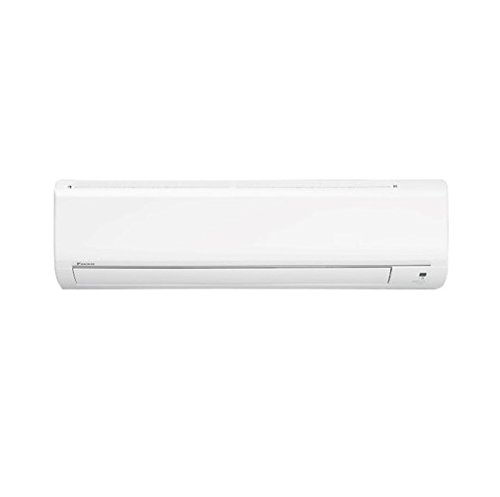 Daikin 1.5 FTC50PRV16 Split Air Conditioner