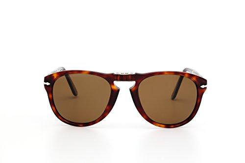 persol-unisex-adults-714-sunglasses-havana