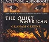 Graham Greene The Quiet American