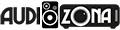audiozona