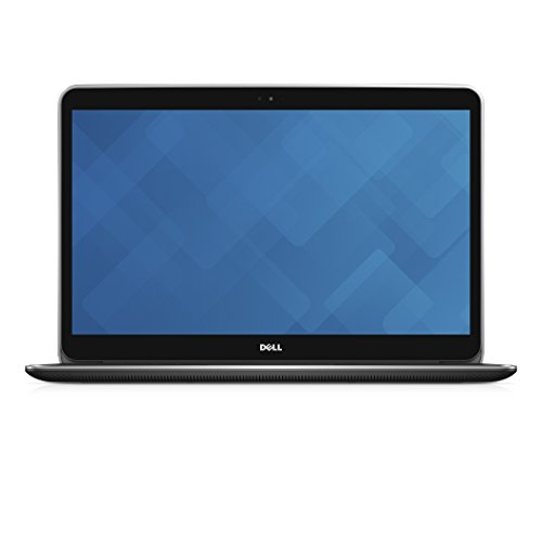 Dell 9350 9330 xps 13 93 laptop intel core i7 25 ghz 16 gb ram 512 gb ssd windows 10