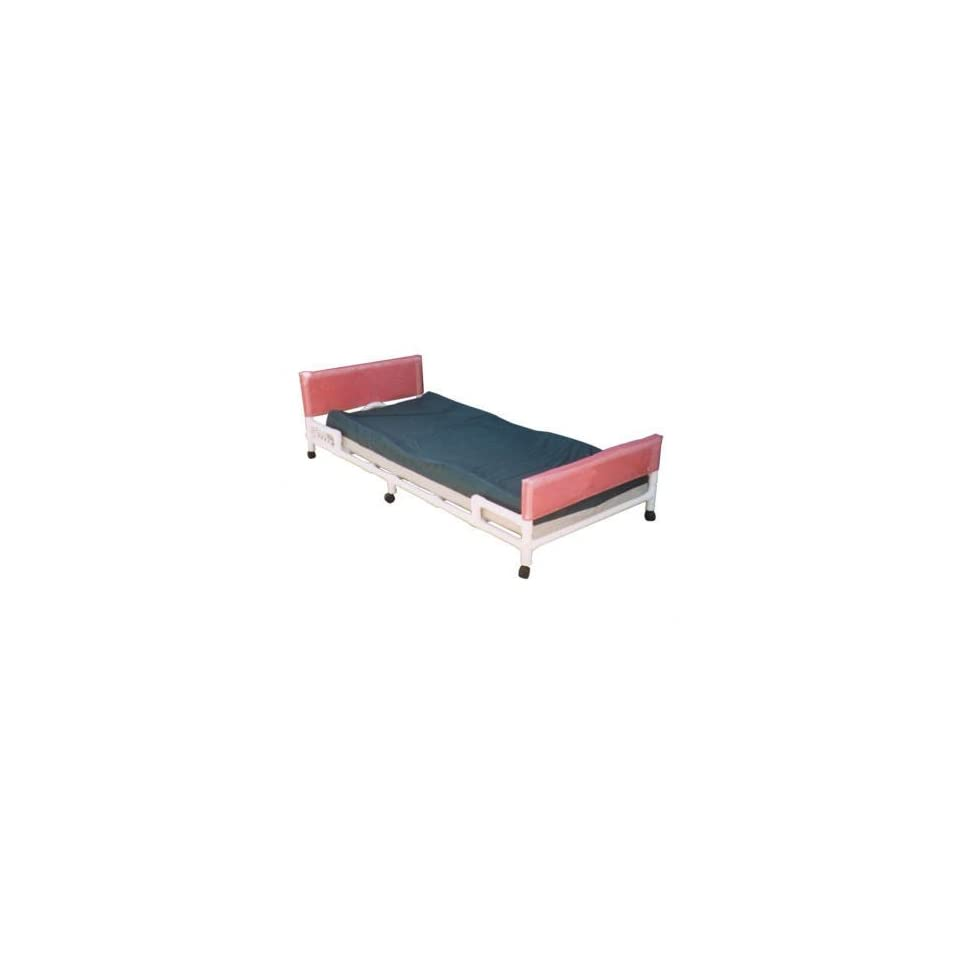 MJM International E680 40 S Echo Low Bed