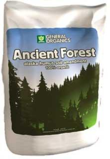 general-organics-ancient-forest-05-cf-humus-soil-amendment