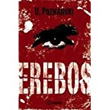 Erebos: Thrillervon &#34;Ursula Poznanski&#34;