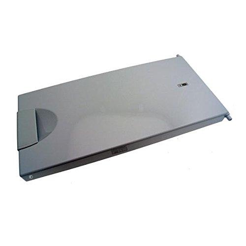 portillon-freezer-complet-refrigerateur-whirlpool-arg947-5