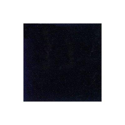 Home Dynamix 1052 Dynamix Vinyl Tile, 12 by 12-Inch, Black, Box of 20