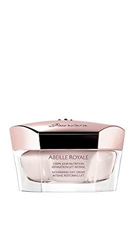 Abeille Royale Crème Nutrition Réparation Lift Intense - Crema Anti-Età 50 ml