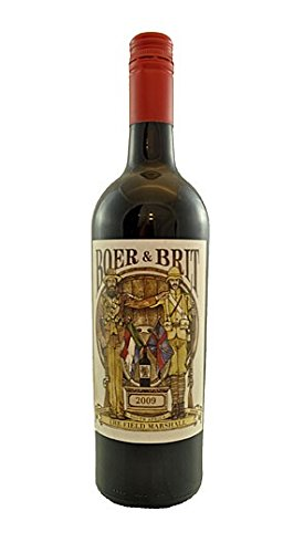 boer-brit-the-field-marshall-2012-145-75cl
