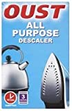 All Purpose Descaler