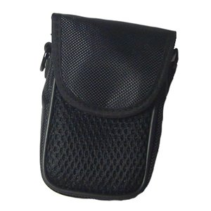 Camera Case Canon PowerShot A560 A570 A710 A720 TX1 SD1000 SD 900 950 SD750 SD800 SD850 SD870 A75, A85, A95, A420, A430, A450, A460, A510, A520, A530 A540, A550, A560, A570, A700, A710, A720, S60, S70, S80, S410, S500 SD20, SD30, SD40, SD110, SD200, SD300, SD400, SD430, SD450, SD500, SD550 SD600, SD630, SD700, SD750, SD800, SD850, SD870, SD900, SD950, SD1000, SD980 IS, SD940 IS, SD1300 IS, A3100 IS, A490, A495, A3000 IS, S90, and more...
