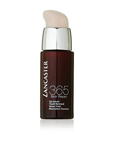 LANCASTER Serum para el Contorno de Ojos 365 Skin Repair Youth Renewal 15 ml