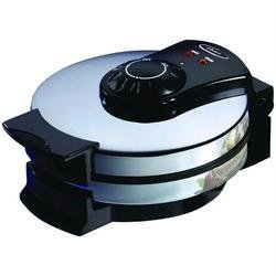 OSTER 003883-000-000 Waffle Maker