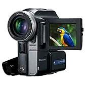 SONY DCR-PC300K デジタルハンディカム