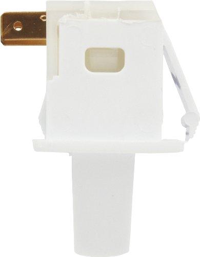 Whirlpool 1118894 Door Switch