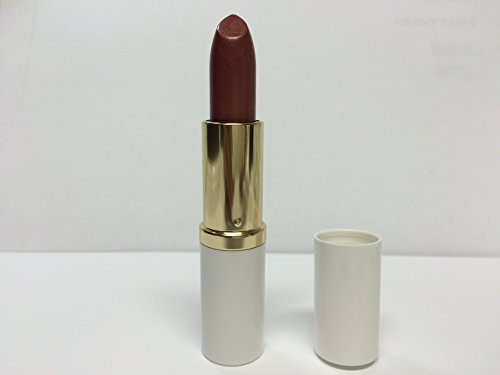 Exclusive-By-Estee-Lauder-New-Pure-Color-Lipstick-83-Sugar-Honey-Shimmer-38g013oz