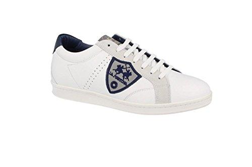 zapato-la-martina-l1005120-calf-blanco-44-blanco