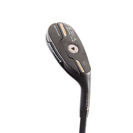 16++ Adams golf idea pro black hybrid review viral