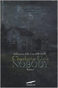 Cover Nobody