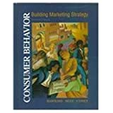 Consumer Behavior: Building Marketing Strategy (Irwin/Mcgraw-Hill Series in Marketing)