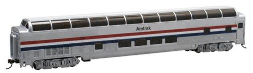 bachmann-trains-85-budd-full-dome-amtrak-phase-ii