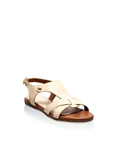 AROW Sandale A110 beige