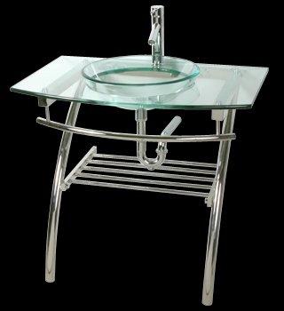Buy Camber Console Sink (Renovator's Supply Sinks, Plumbing, Sinks)