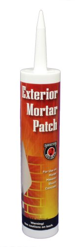 meecos-red-devil-125-exterior-mortar-patch