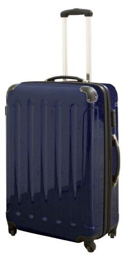Polycarbonat Kofferset H70 x L48 x 30cm (100l