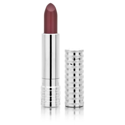 clinique-colour-surge-metallic-finish-lipstick-305-berry-nugget-1er-pack-1-x-4-g