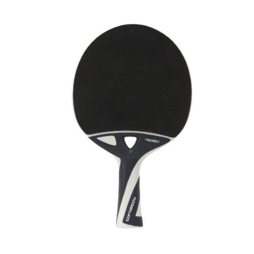 "Cornilleau Tischtennisschläger ""nexeo X70"""