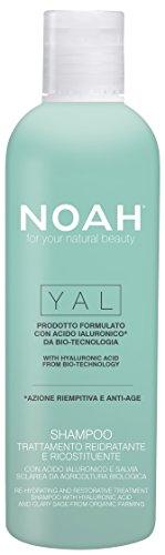 noah-yal-shampoo-with-hyaluronic-acid-250-ml
