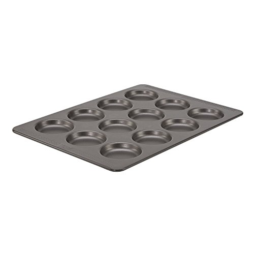Sweet Creations 4829 Whoopie Pie Pan (Whoopy Pie Pan compare prices)