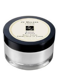 selltop15 discount duty free Jo Malone Orange Blossom Body Creme .5 oz / 15ml New Unboxed Travel Size