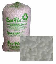 45-cubic-foot-of-eco-flo-biodegradable-loose-void-fill