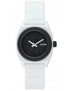 nixon-watch-star-wars-imperial-soldat-a425sw2243-caoutchouc-blanc-quartz-femme