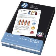 hp-office-paper-chp110-din-a4-weiss-geriest-80-g-qm-inh500